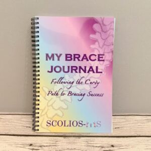 My Brace Journal